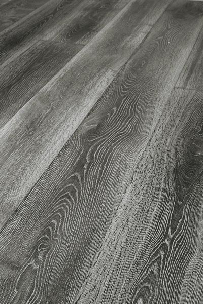 Barsac Oak 220mm wide 15mm