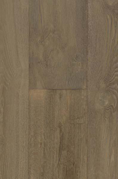 Vosne Oak 220mm wide 15mm