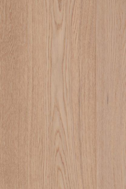 Riesling Oak 189mm wide 15mm