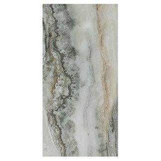 River Jasper Porcelain 1800 x 900