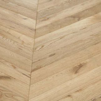 Brushed UV Oiled Oak 600 x 90 x 18/4mm