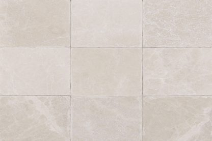 San Benedetto Tumbled Marble