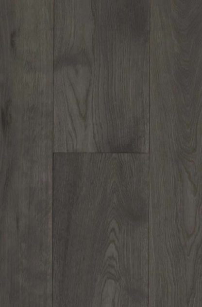 Vougeot Oak 190mm wide 15mm