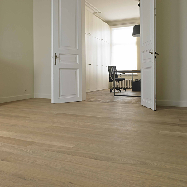 Beaune Oak 189mm wide 15mm