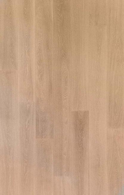 Chardonnay Oak 189mm wide 15mm