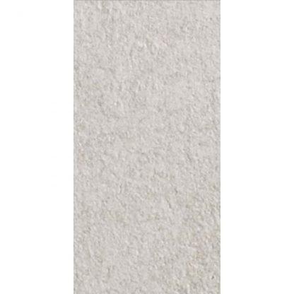 Strato White Porcelain 1200 x 600