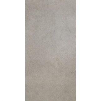 Tanum Cenzia Porcelain 1200 x 600