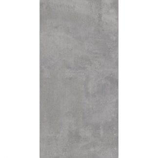 Zurich Graphite Semi Polished Porcelain 1000 x 500