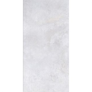 Zurich Grey Semi Polished Porcelain 1000 x 500