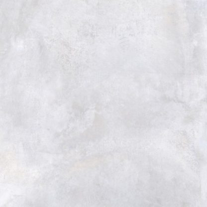 Zurich Grey Semi Polished Porcelain 750 x 750