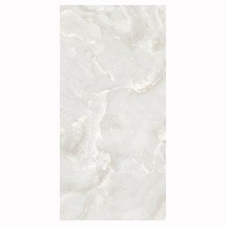 Glacier Ice Porcelain 1200 x 600