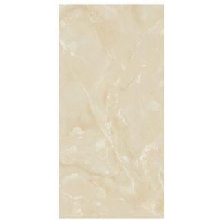 Glacier White Porcelain 1200 x 600