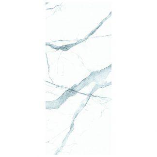 Calacatta Porcelain 1200 x 600