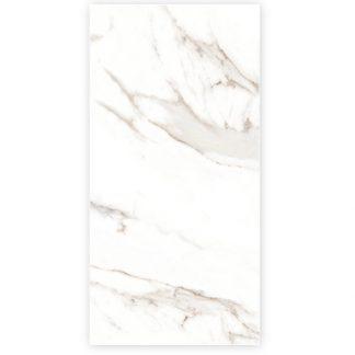 Carrara Porcelain 1200 x 600