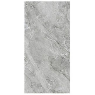 Luna Grey Porcelain 1200 x 600