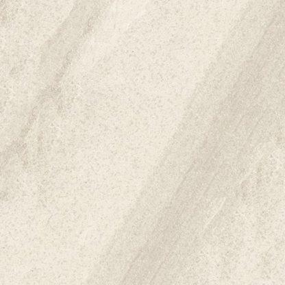 Basaltina Porcelain 800 x 800