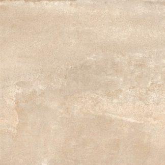 Elegant Beige Porcelain 800 x 800