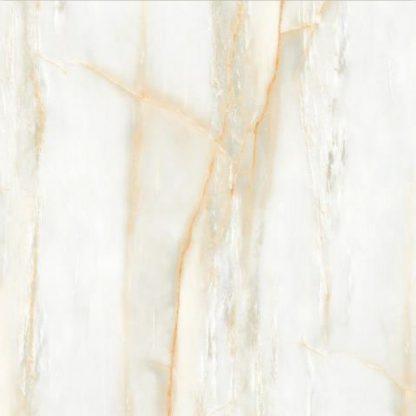 Onyx Porcelain 800 x 800