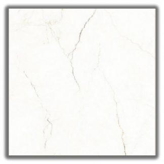 Segesta Bianco Porcelain 800 x 800