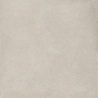 sal-majestic-cenza-90x90-