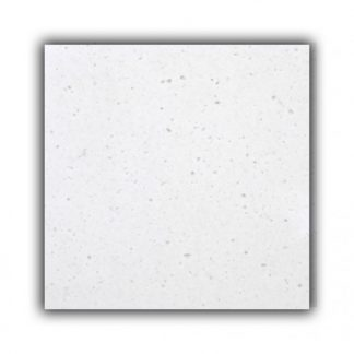 Snow Flake Polished Porcelain 60 x 60
