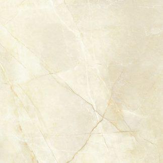 Caliza Marmo Porcelain 800 x 800