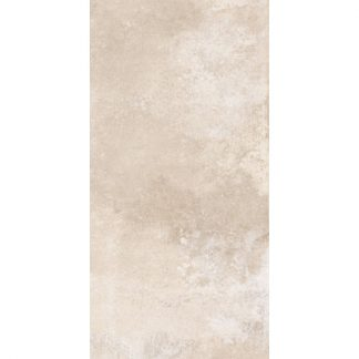Cementor Grande Chalk Porcelain 1200 x 600