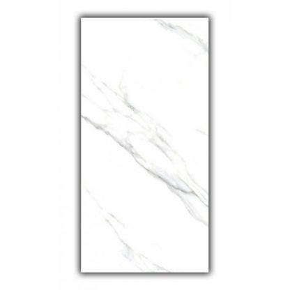 Santorni Bianco Polished Porcelain 1200 x 600