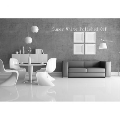 super-white-polished-porcelain-roomset