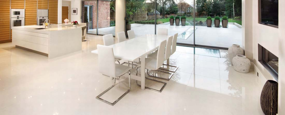 Tiles London Floors Direct