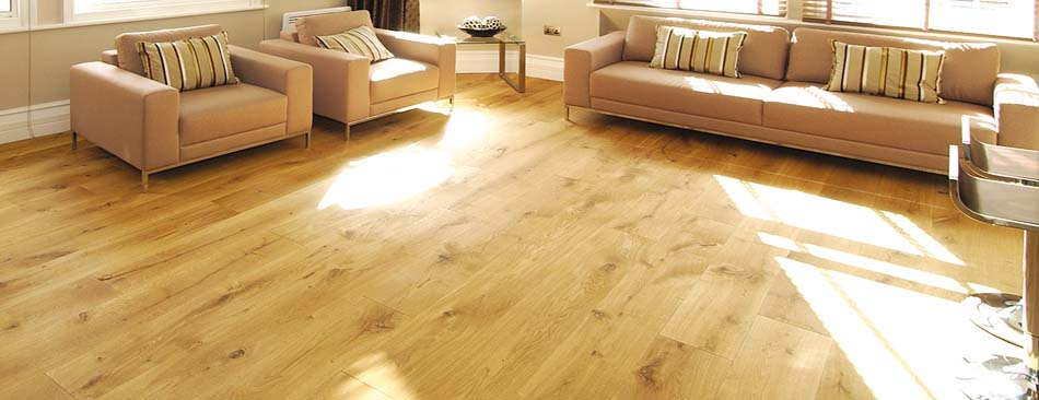 Wood Flooring London Floors Direct