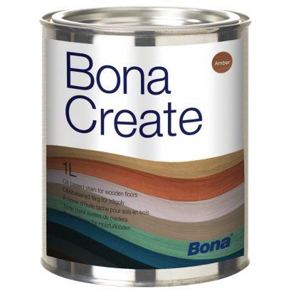 Bona Create Wood Stain