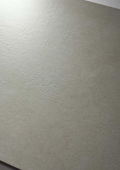 Crema Concreto Porcelain 1200 x 600 Structured
