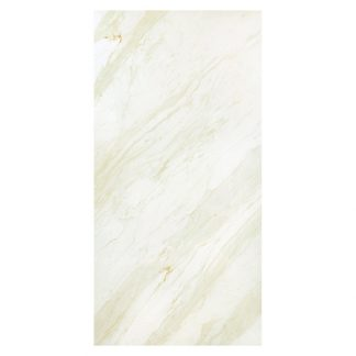 Calacatta Porcelain 1800 and 900 x 900