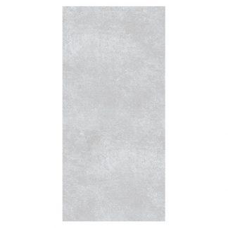 Grigio Concreto Porcelain 1200 x 600