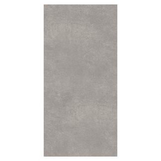 Piedra Concreto Porcelain 1200 x 600