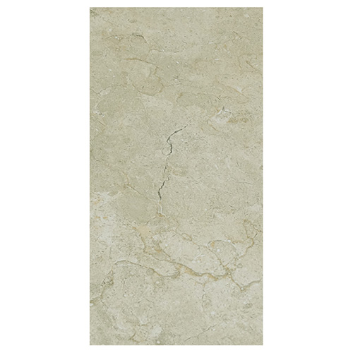 Fossil Travertine Porcelain 1800 and 900 x 900