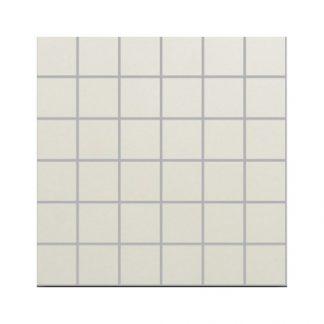 ivory-mosaics-large-square-30x30cm