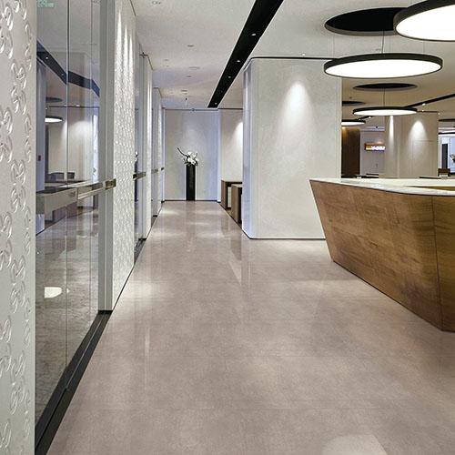 Wonderful 12 By 12 Ceiling Tiles Tall 17 X 17 Floor Tile Flat 24X24 Ceiling Tiles 3 X 6 Beveled Subway Tile Young 3X3 Ceramic Tile Green8X8 Floor Tile Crema Concreto Porcelain 1200 X 600   London Floors Direct