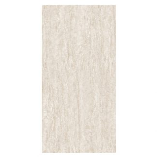 White Travertine Porcelain 900 x 900