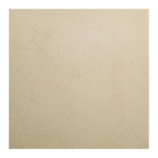 Crema Marfil Polished Porcelain 60 x 60 London Floors Direct