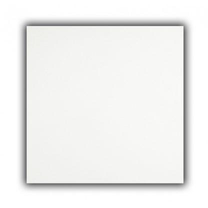 Super White Matt Porcelain 60 x 60 London Floors Direct