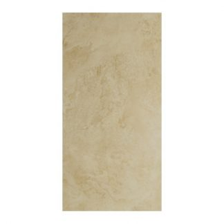 Light Travertine Matt Porcelain 60 x 30 London Floors Direct