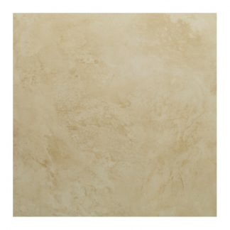 Light Travertine Matt Porcelain 60 x 60 London Floors Direct