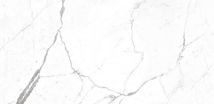 Calacatta Bianco Porcelain