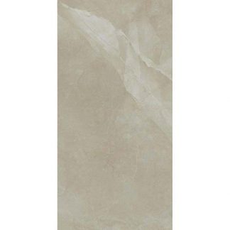 Gris Pulpis Polished Porcelain 60 x 30 London Floors Direct