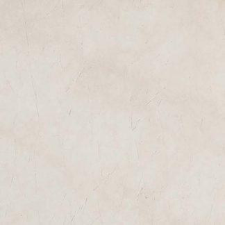 Ivory Marfil Polished Porcelain 60 x 60 London Floors Direct
