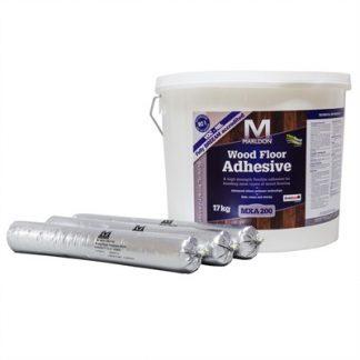 Marldon MXA200 Adhesive 17kg