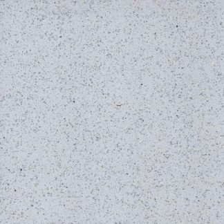 Light Grey Galaxy Quartzstone Polished - London Floors Direct