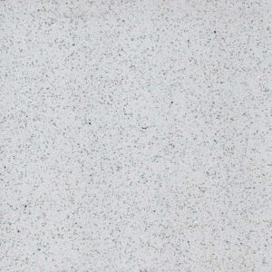 White Galaxy Quartz stone Polished London Floors Direct